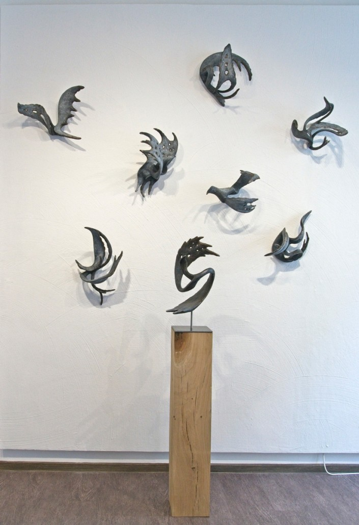ANDREA-KRAFT-Black-birds