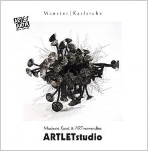 ARTLET-Einblicke-2017-1
