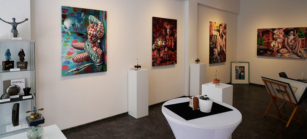 ARTLET-Karlsruhe-Alice-Ausstellung