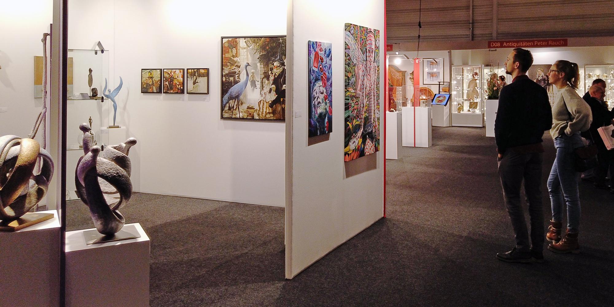ARTLETstudio_Art-und-Antik-2020_Start