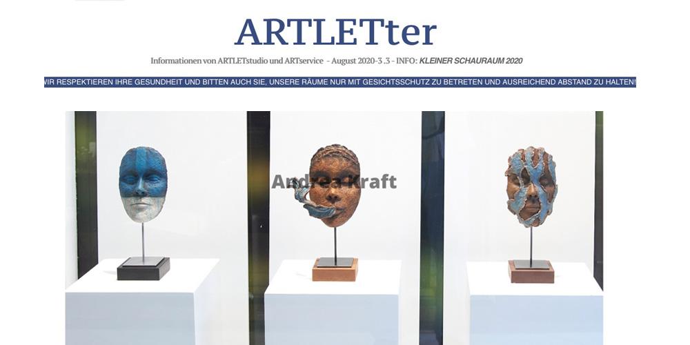 ArtletHeader_ARTLETter