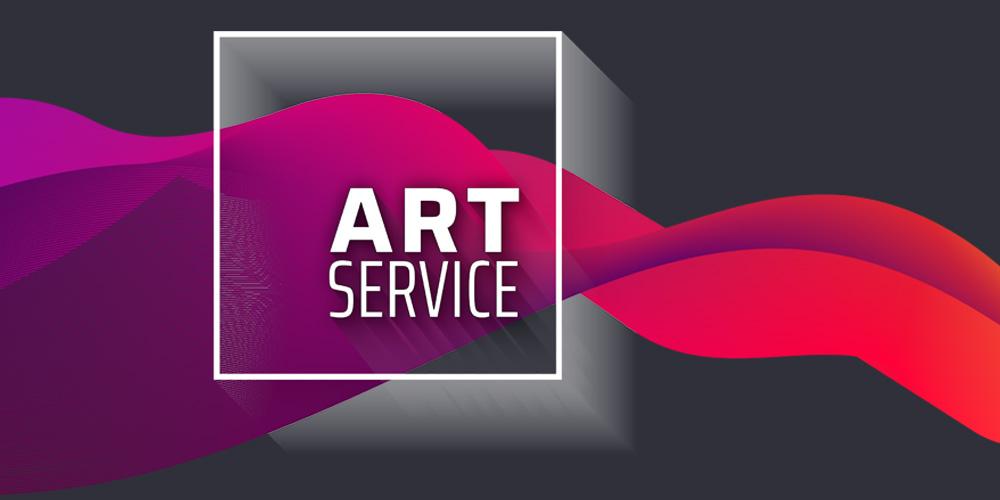 ArtletHeader_ArtService