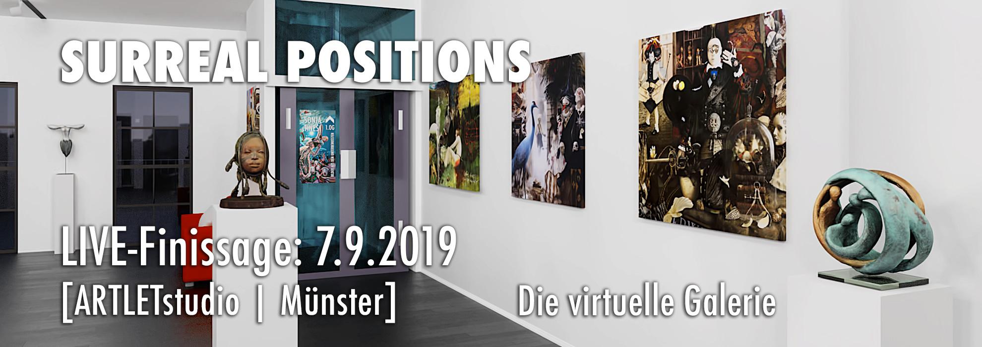 AusstellungSlider-Surreal-Positions