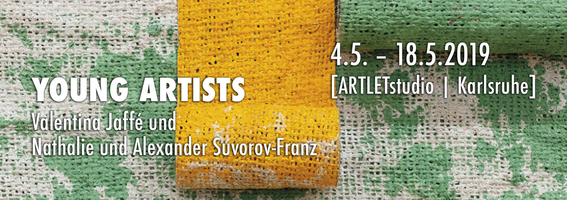 AusstellungSlider-YoungArtists-0519