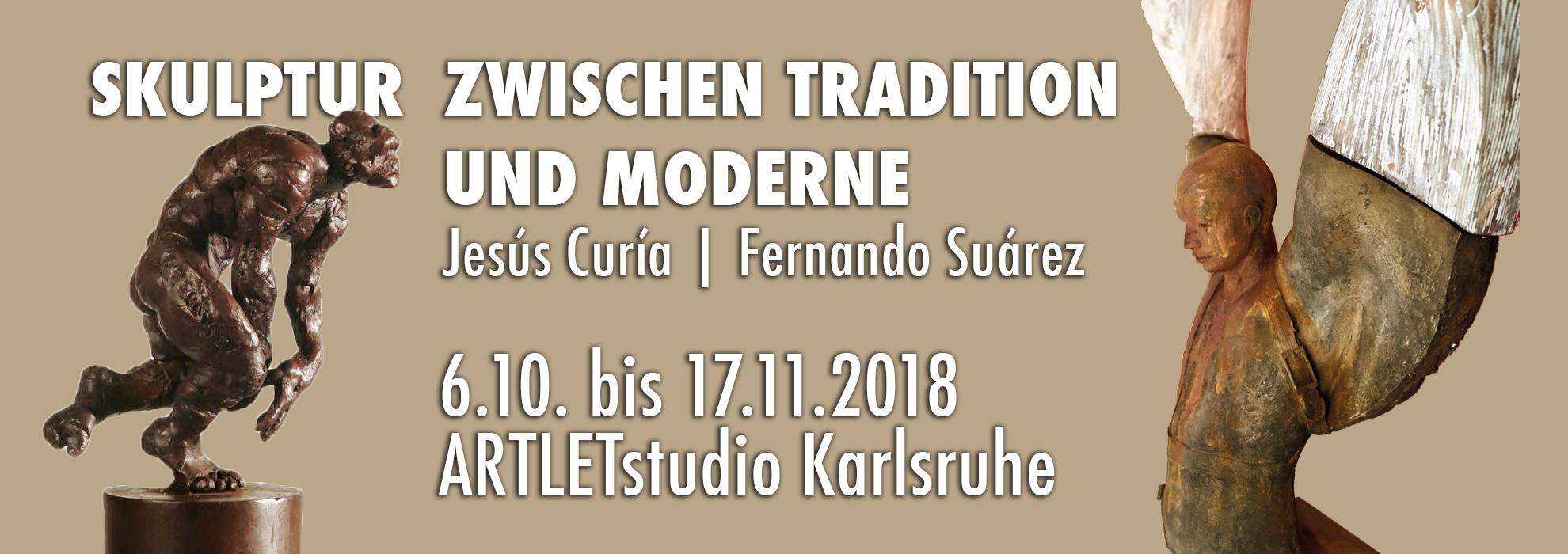 AusstellungSlider-ZwischenTraditionUndModerne2
