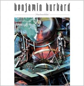 Benjamin-Burkard-ARTLETTER-0217