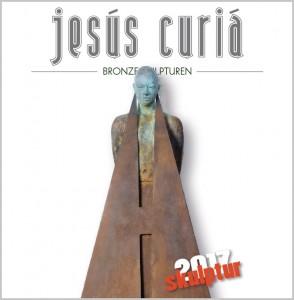 CURIA-ARTLETTER