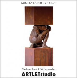 Downloads-ARTLET-Minikatalog