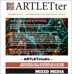 Downloads-ARTletter-1219