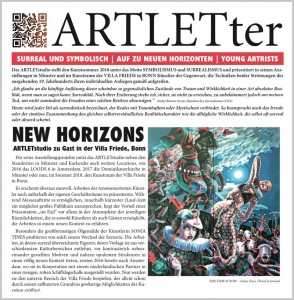 Downloads-Artletter-0718