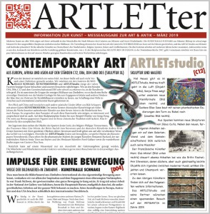 Downloads-Artletter0219