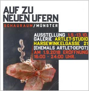 Downloads-AufZuNeuenUfern