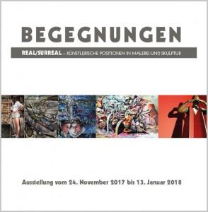 Downloads-Begegnungen-0118
