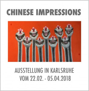 Downloads-Chinese-Impressions
