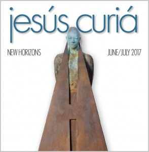 Downloads-Curia-NewHorizons