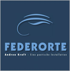 Downloads-Ferderorte
