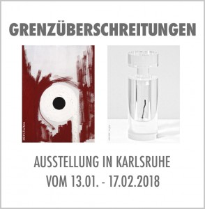 Downloads-Grenzueberschreitungen_KS