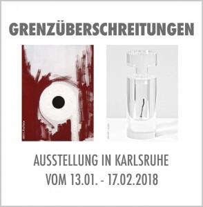 Downloads-Grenzueberschreitungen_KS