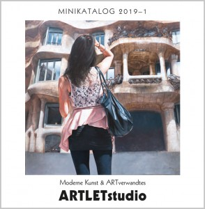 Downloads-Katalog-Artlet-2019