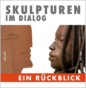 Downloads-Skulpturen-Rueckblick