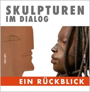 Downloads-Skulpturen-Rueckblick