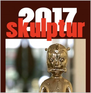 Downloads-skulptur2017
