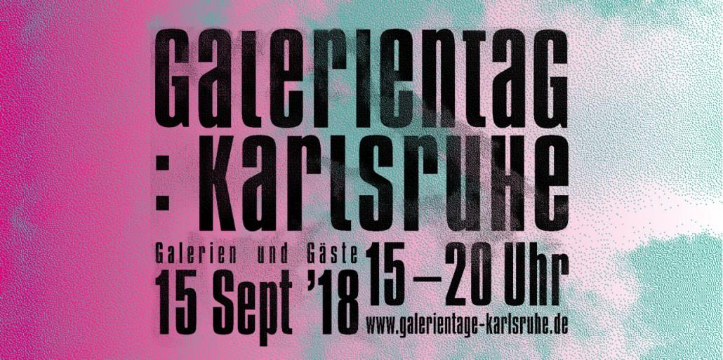 Galerientag_Karlsruhe_Head