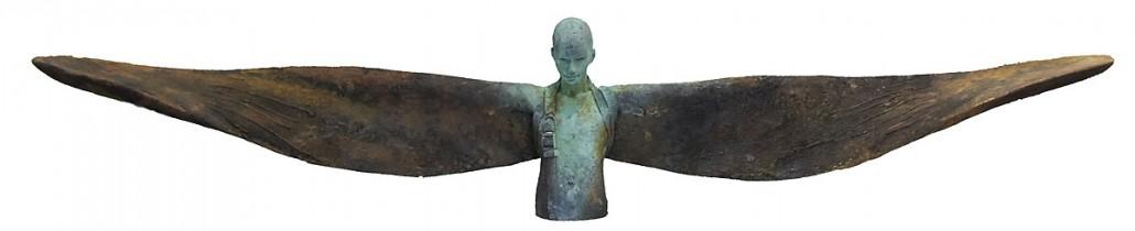 JESUS CURIA-Helicoide-small