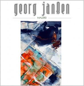Janssen-ARTLETTER