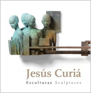 Katalog-Curia