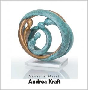 Katalog-KRAFT-1-35-1