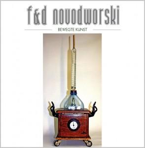 Novodworski-ARTLETTER