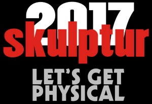 Skulptur2017-physical