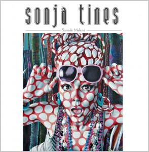 Sonja-Tines-ARTLETTER-0217