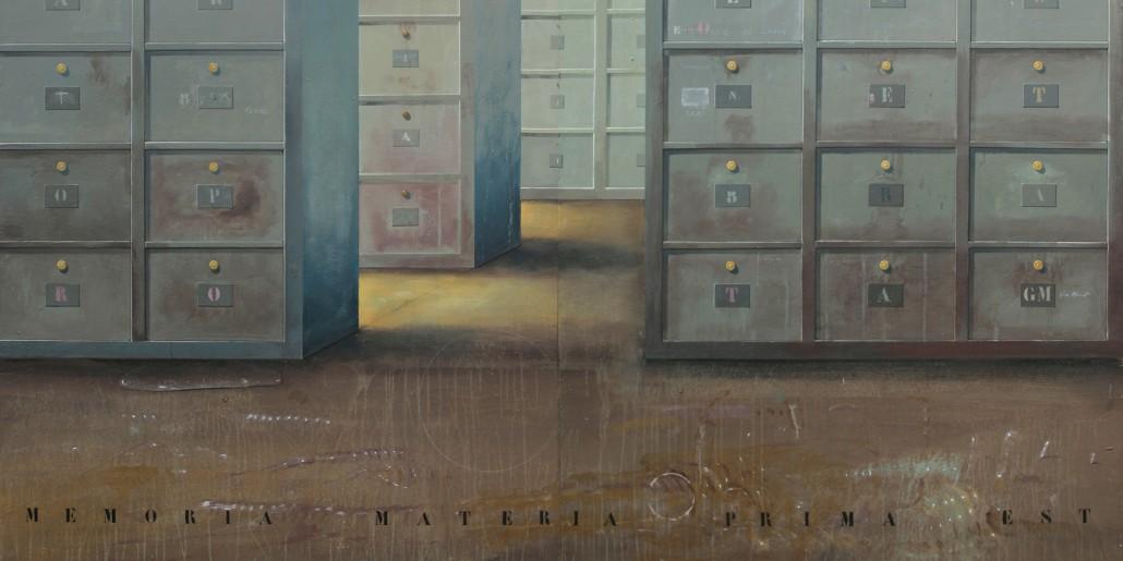 Title_Giai-Miniet_Marc-01-MEMORIA_MATERIA_PRIMA_EST-U-227x244-2011