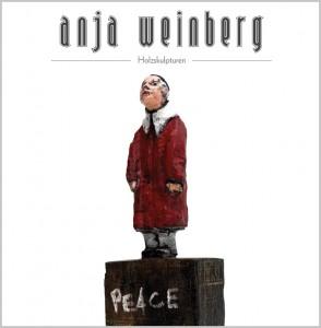 Weinberg-ARTLETTER