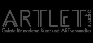 ARTLETstudio
