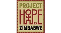 project-hope-200