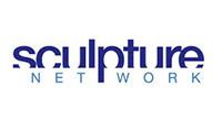 sculpture-network-200