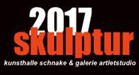 skulptur2017-200
